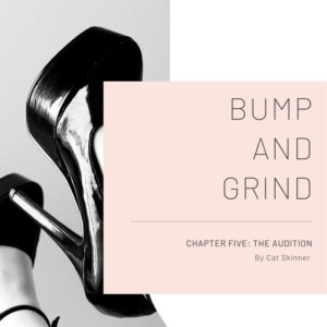 bump and grind podcast